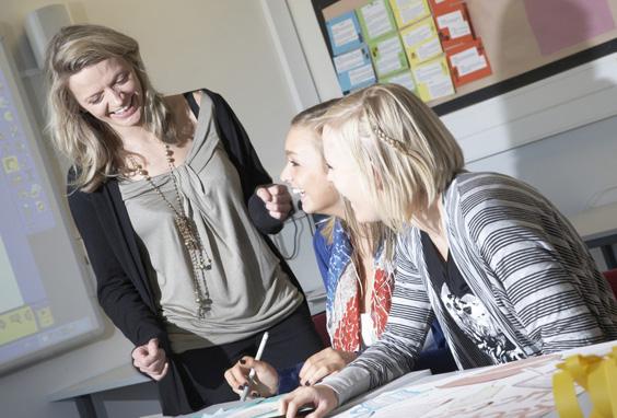 นักเรียนไทยจบปริญญาตรี สมัครเรียนต่อปริญญาโทท็อปยูประเทศอังกฤษ Durham University Top UK university Rank - Pre-masters กับ เอเยนซี่ I Study UK