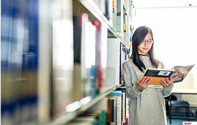 นักเรียนไทยจบม.5 ม.6 สมัครเรียนต่อปริญญาตรีอังกฤษ Durham University Top UK university Rank กับ เอเยนซี่ I Study UK
