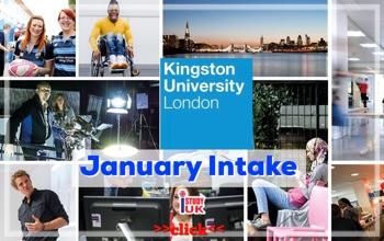 เรียนต่อ Kingston University January Intake เรียนต่อด้านแฟชั่นประเทศอังกฤษ Kingston School of Art หนึ่งในศูนย์กลางด้านแฟชั่นของโลก ปริญญาตรีด้านแฟชั่นอังกฤษ เรียนแฟชั่นปริญญาโทประเทศอังกฤษ สมัครเรียนต่อ Art Fashion Architecture London Kingston University London ปริญญาตรี ปริญญาโท ประเทศอังกฤษ เรียนต่อด้านแฟชั่นในลอนดอน อังกฤษ