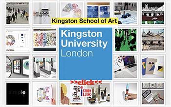เรียนต่อด้านแฟชั่นประเทศอังกฤษ Kingston School of Art หนึ่งในศูนย์กลางด้านแฟชั่นของโลก ปริญญาตรีด้านแฟชั่นอังกฤษ เรียนแฟชั่นปริญญาโทประเทศอังกฤษ สมัครเรียนต่อ Art Fashion Architecture London Kingston University London ปริญญาตรี ปริญญาโท ประเทศอังกฤษ เรียนต่อด้านแฟชั่นในลอนดอน อังกฤษ