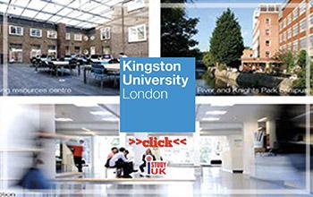เรียนต่อปริญญาโทประเทศอังกฤษ สอบถาม Portfolio สมัครเรียนต่อ Art Fashion Architecture London Kingston University London ปริญญาตรี ปริญญาโท ประเทศอังกฤษ
