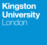 kingston-university-london-logo