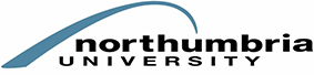 Northumbria University Scholarships