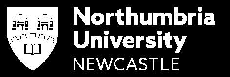 เรียนต่ออังกฤษ ปริญญาโท ปริญญาตรี ณ Northumbria University - Newcastle โดย เอเจนซี่ I STUDY UK