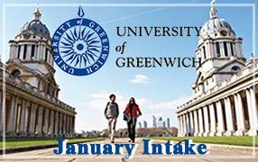 สมัครเรียนปริญญาโทปริญญาตรีอังกฤษลอนดอน at University of Greenwich กับเอเจนซี่เรียนต่ออังกฤษ I Study UK...We focus only UK