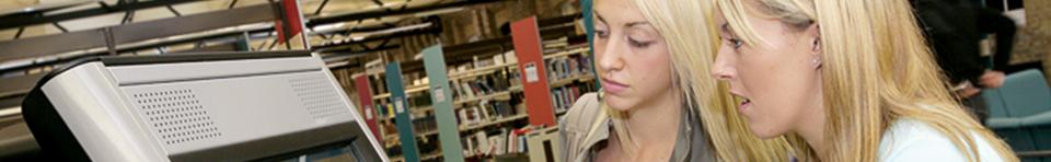 เรียนต่ออังกฤษปริญญาโท Postgraduate programmes 2020 - Programme search - University of Greenwich เรียนต่ออังกฤษในลอนดอน