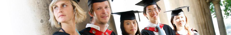 Undergraduate programmes 2019 - Programme search - University of Greenwich เรียนต่ออังกฤษในลอนดอน