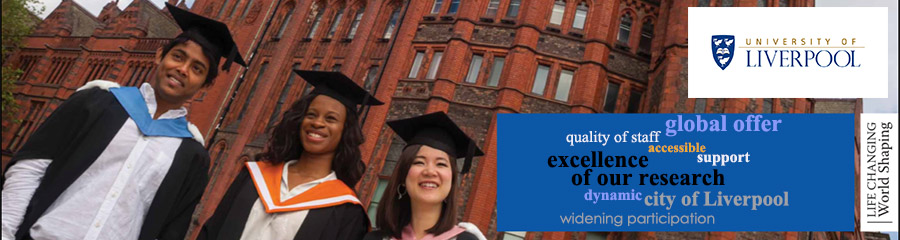 What our students say at Kingston University London