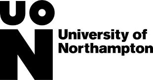 สมัครเรียนต่อปริญญาประเทศอังกฤษ University of Northampton UK มหาวิทยาลัยอังกฤษ rank ดี ค่าเรียนไม่แพง กับ เอเยนซี่ I Study UK ปรึกษาฟรีดูแลตลอดระยะเวลาในต่างแดน