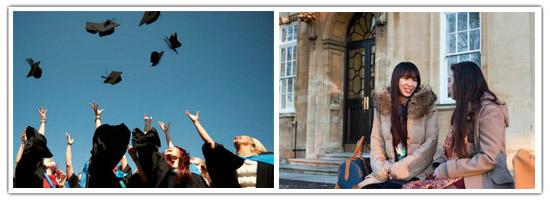 สมัครเรียนต่อปริญญาตรี ปริญญาโท ประเทศอังกฤษ University of Northampton UK มหาวิทยาลัยอังกฤษ rank ดี ค่าเรียนไม่แพง ไม่ต้องใช้ IELTS for UKVI ได้สำหรับนักเรียนจบอินเตอร์